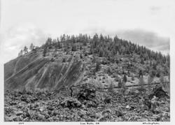 Lava Butte, OR
