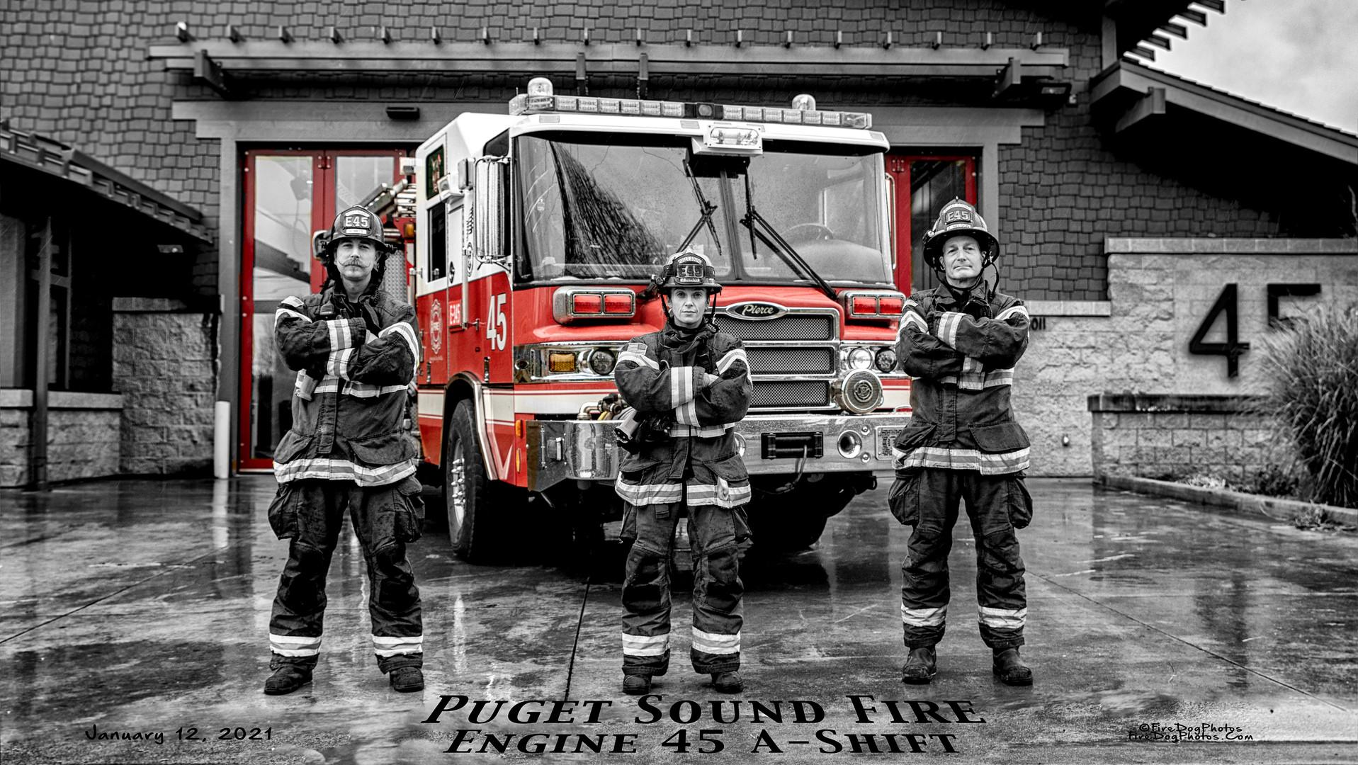 Bit of Color Puget Sound Fire 45 Glam.jp