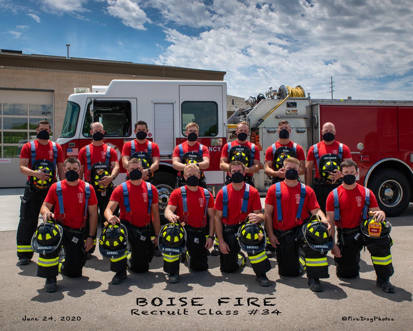 Boise Recruits Mask.jpg