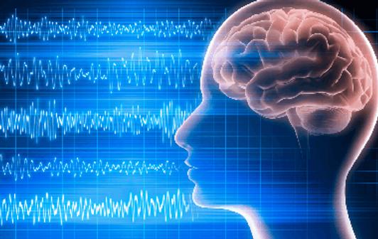 AdobeStock_42766040-EEG-Biofeedback-Web-