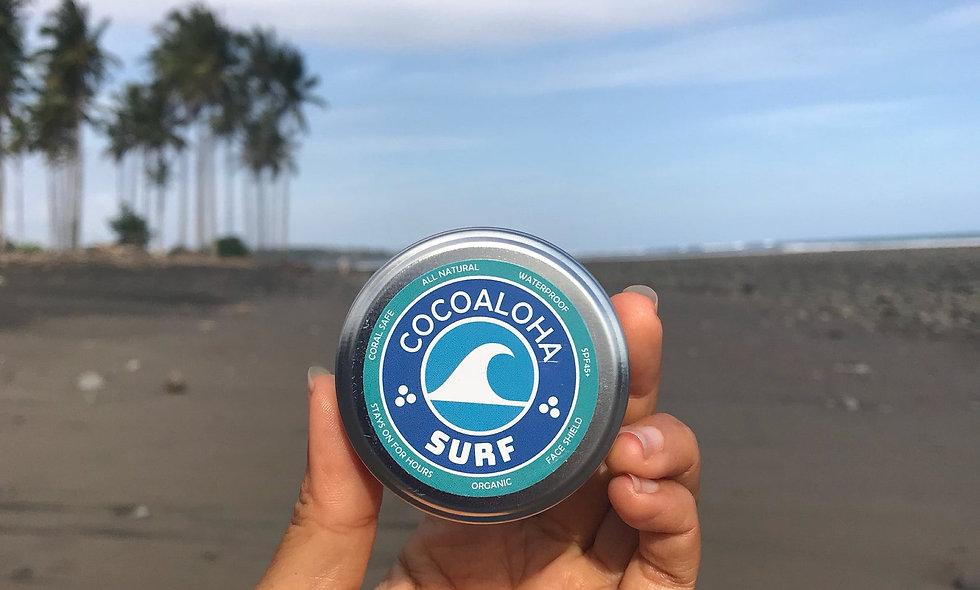 COCOALOHA Natural Sunscreen