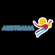 australia-tourism-logo.png