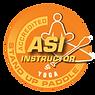 ASI SUP Instructor Logo SUP Yoga.png
