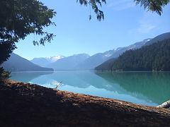 cheakamus-lake-whistler