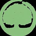 FF-logo-transp.png