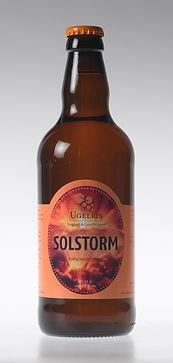 SOLSTORM.jpg