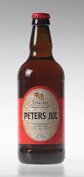 PETERS JUL.jpg