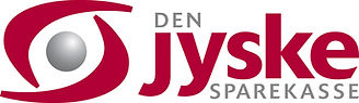 DJS-ny.JPG