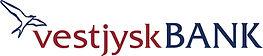 VB-logo-primaer-CMYK.jpg