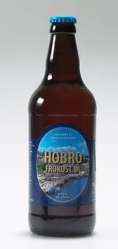 HOBRO_FROKOST_ØL.jpg