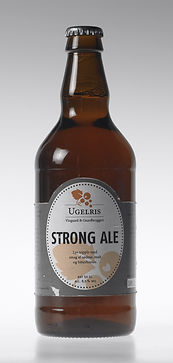 STRONG ALE.jpg