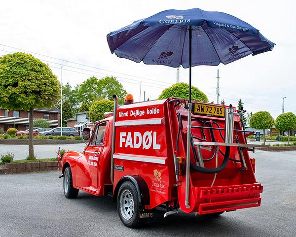 Fadøl_bil_3.jpg