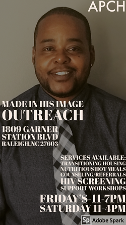 Made in His Image Outreach.PNG