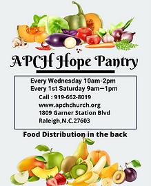 APCH HOPE PANTRY FLYER.PNG