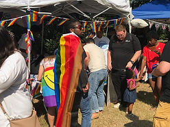 Durham Pride 2019 flag.jpg