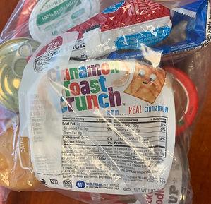Emergency Snack Packs.jpg