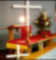 The Altar_edited.png