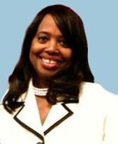 Rochelle & Pastor Thompson_edited_edited