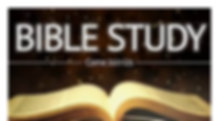 Image of Bible Study.png