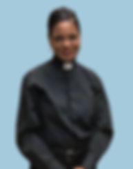 Deacon Teresa Caldwell - Copy_edited.jpg