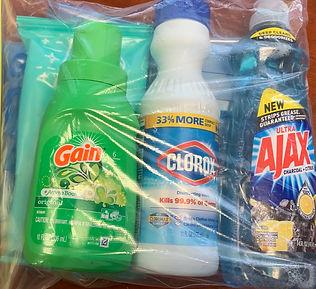 Hygiene Kit.jpg