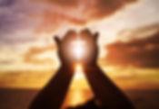 Praying Hands Pic.jpg