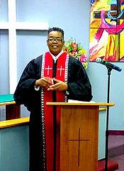 Elder Dawn Nickens.jpg