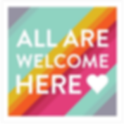 All Are Welcome Pride Pic_edited.png
