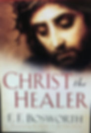 Christ The Healer Book Image.jpg
