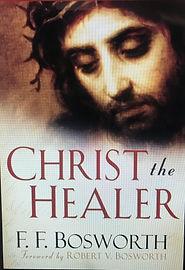 Christ The Healer Book Image.jpg