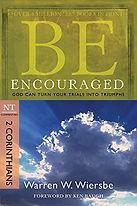 be encourage .jpg