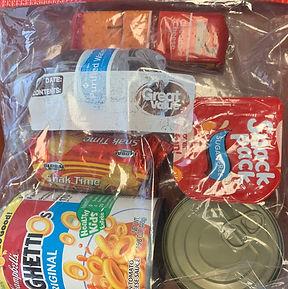 Snack Packs2.jpg