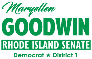 Goodwin_logo.png