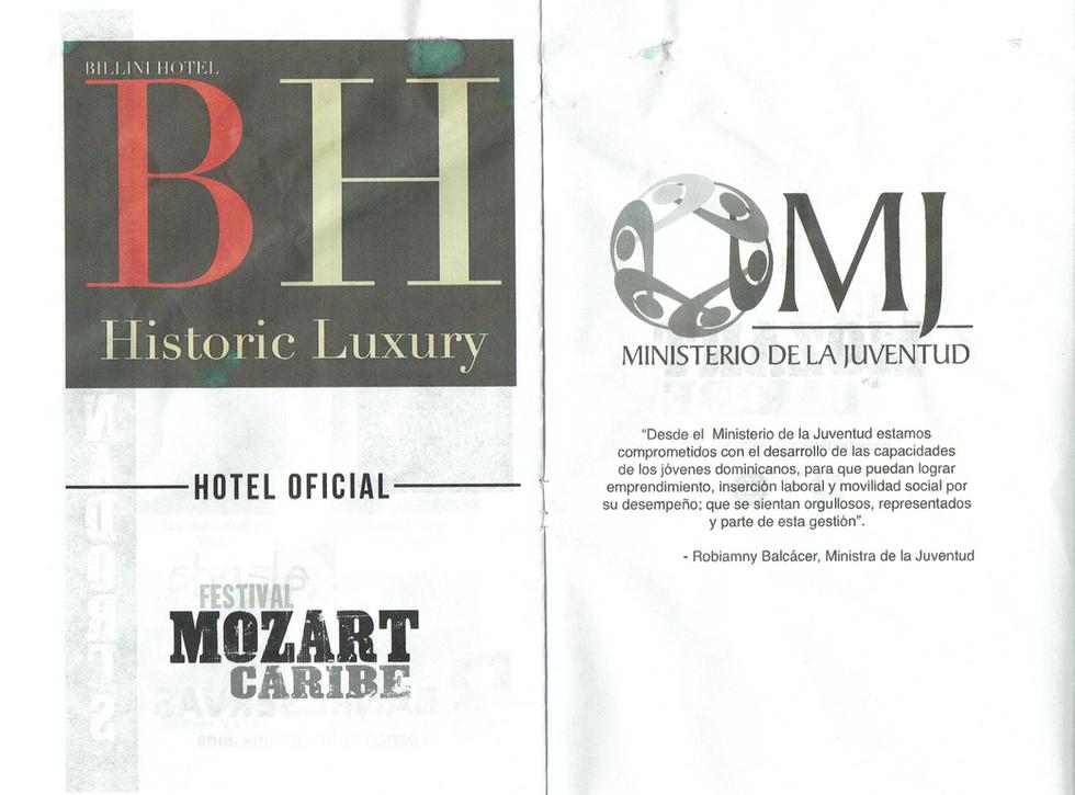 4 - 2018 Mozart Festival Caribe.png