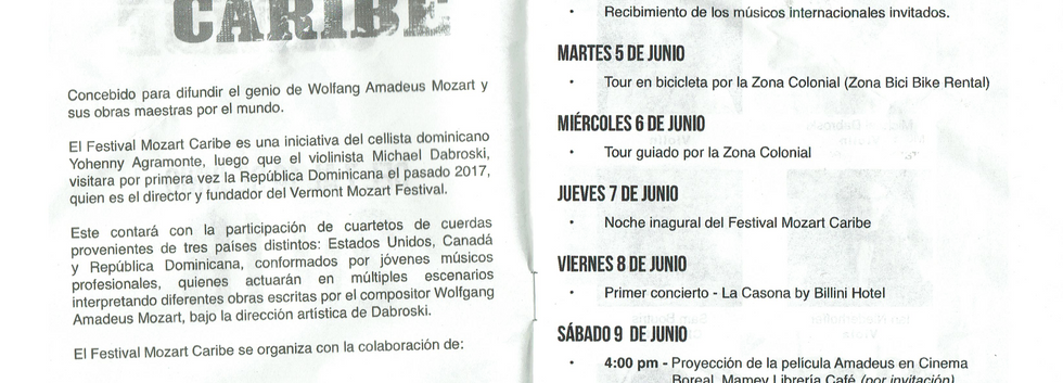2 - 2018 Mozart Festival Caribe.png