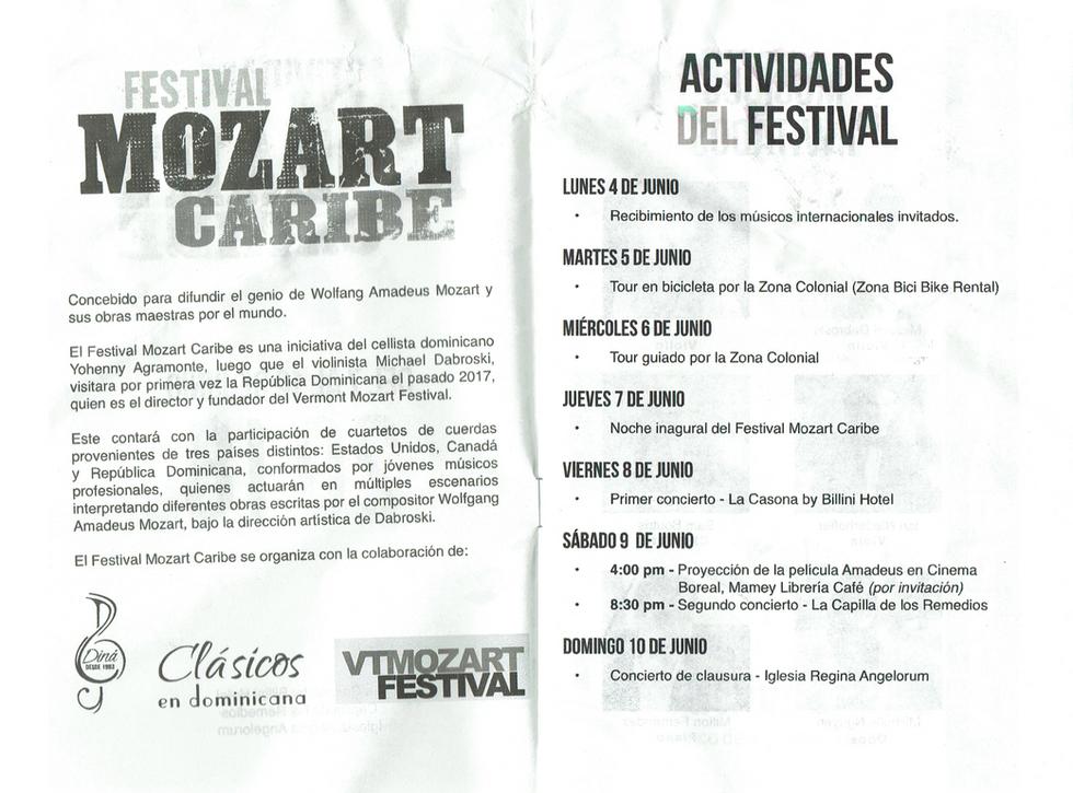 2 - 2018 Mozart Festival Caribe.png