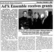 February 2001a copy.jpg