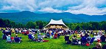 Vermont - Venue 168.JPG