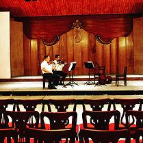 Cuba - Amado Mozart 3.JPG