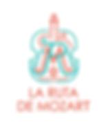 La Ruta de Mozart logo FINAL png.png