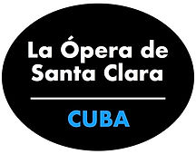 La Opera de Santa Clara Logo Oval.jpg