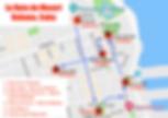 2019 la ruta de mozart map.png