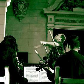 Cuba - Michael Conducting 5.jpg