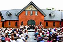 Vermont - Chamber Music 10.jpg