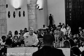 3__Pedro_Farías-Nardi.JPG