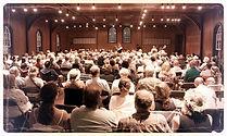 Vermont - Chamber Music 8.jpg