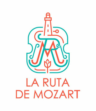 La Ruta de Mozart logo.jpg