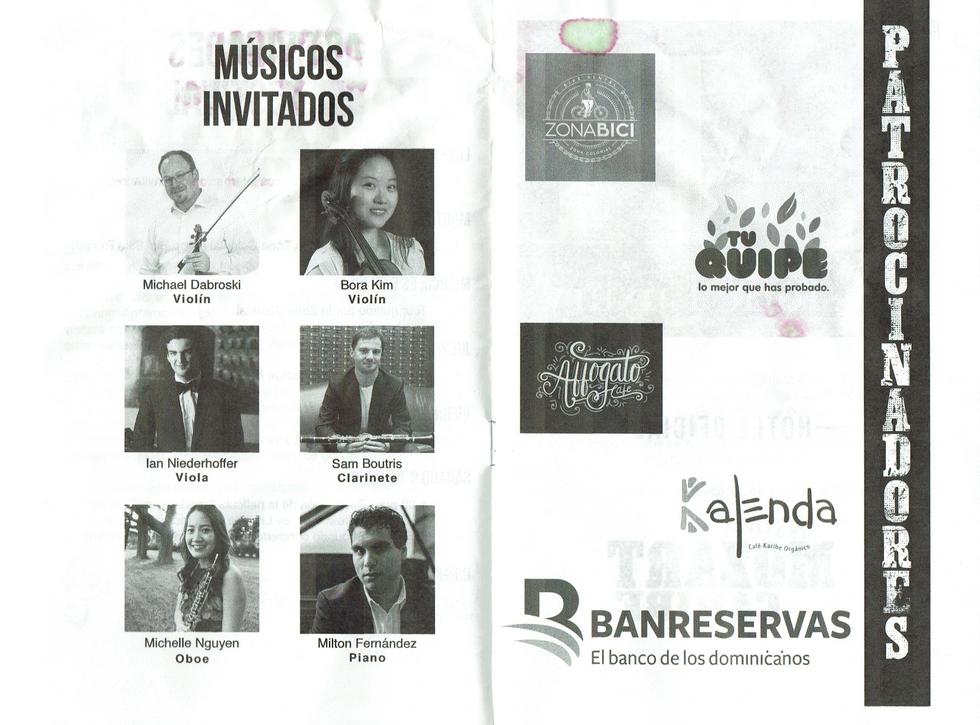 3 - 2018 Mozart Festival Caribe.png
