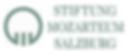 Logo_StiftungMozarteum.png