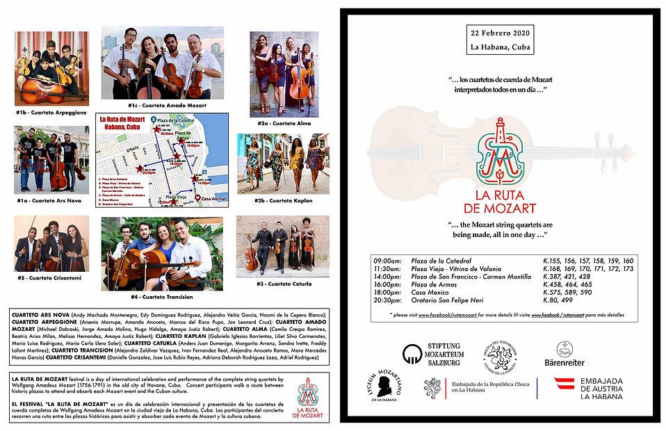 2020 La Ruta Printed Program.jpg